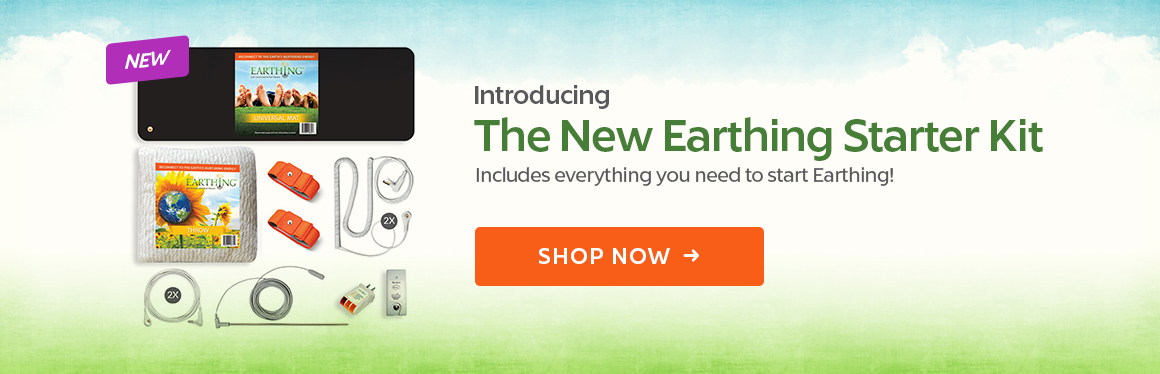16-9-starterkit-earthing-banner