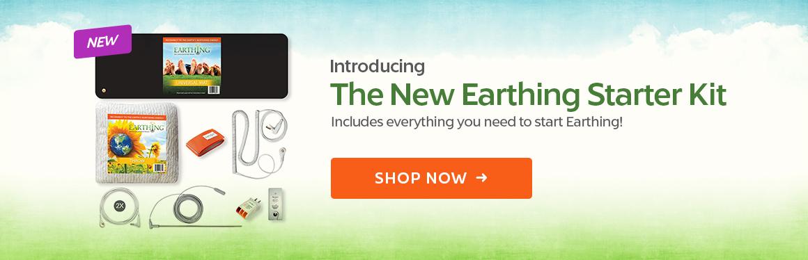 17-5-starterkit-earthing-banner2
