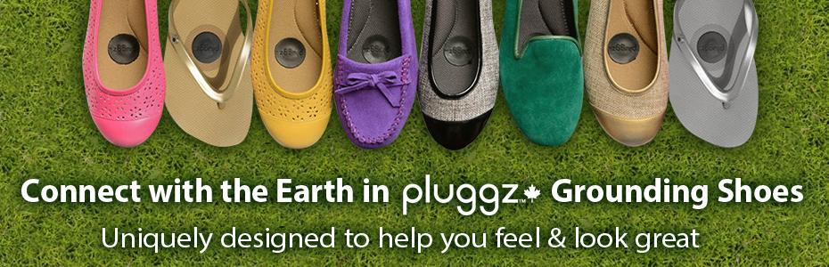 pluggz-shoes