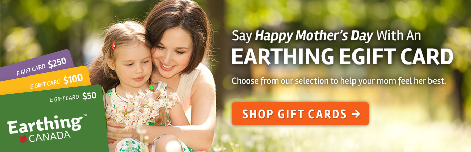 Earthing-Banner-Mother-Day