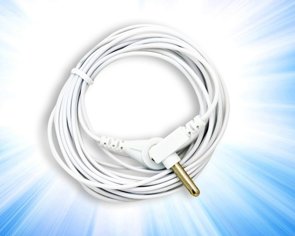 Earthing-Connection-Cord