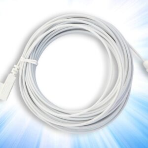 Earthing-Extension-Cord-10