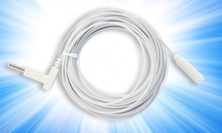 Earthing-Extension-Cord-40