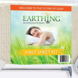 Earthing-Half-Sheet