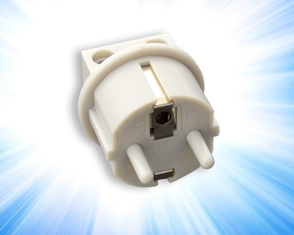 Earthing-Outlet-Adaptor-Europe