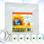 Earthing-Patch-Kit