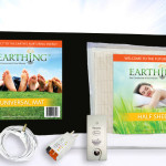 Earthing Starter Kit