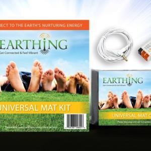 Earthing-Universal-Mat
