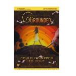 GroundedDocumentary