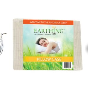 Earthing Sheets & Bedding