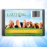 Universal-Mat-Cover