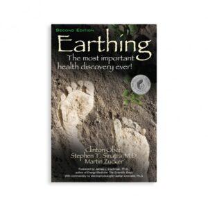 book 2nd edtin