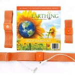 Earthing Bands & Patches