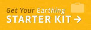 earthing-kit-banner