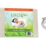 earthingflatsheets