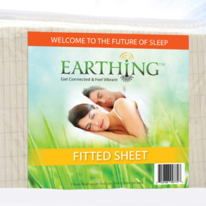 fitted sheet new
