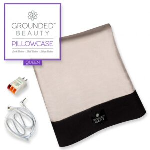 grounded_beauty_pillowcase_kit_queen_white