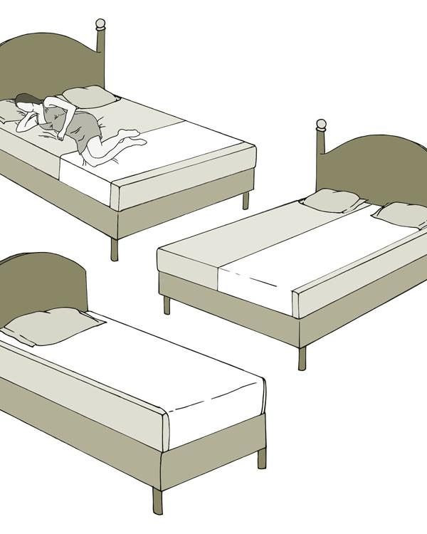 half-sheet-sketch