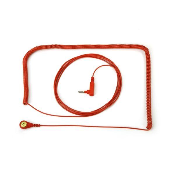 1200x1200_orange_coil_cord