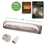 1200x1200_plush_silver_sleep_pad_small_rolled_up_kit1_book_dvd