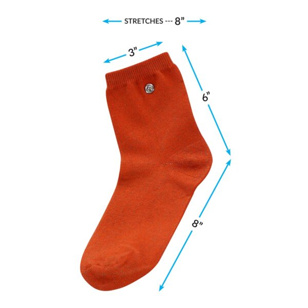1200x1200_sock_wearable_image_for_measurements