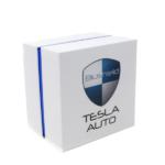 Auto Box