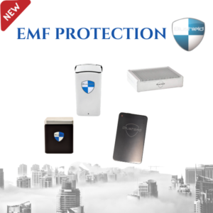 Blushield Products