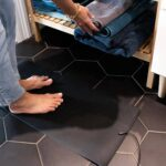 Do_Laundry_On_The_Earthing_Universal_Mat