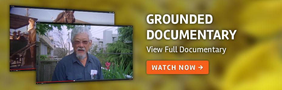 Earthing-Banner-Documentary3-1