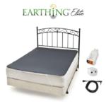 Earthing Elite