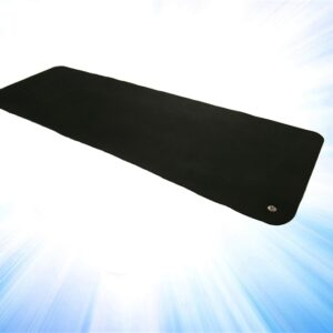 Earthing Replacement Mat