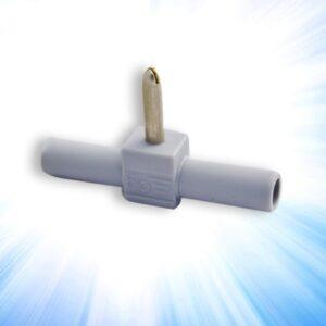 Earthing-Splitter-Plug