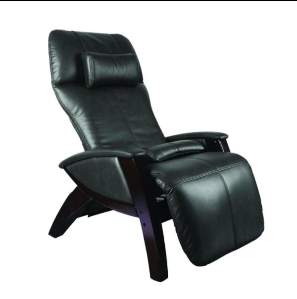 Ground Therapy Zero Gravity Chair