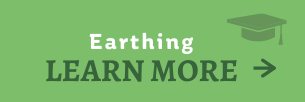 What is Earthing