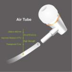 Mono AirTube Headset 2