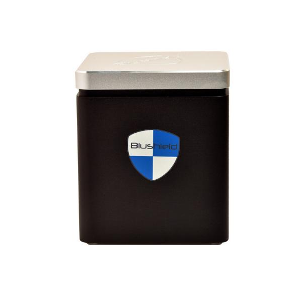 Premium Cube