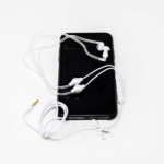 Stereo AirTube Headset 1