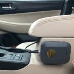 Tesla Auto 1
