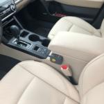 Tesla Auto 2