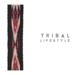 Tribal Lifestyle Laces