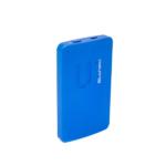 U1 Ultra Premium Portable 1