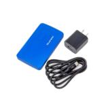 U1 Ultra Premium Portable 2