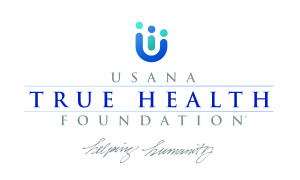 USANA True Health Foundation 2 For Print Cleaned