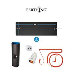 Earthing Mats & Pads