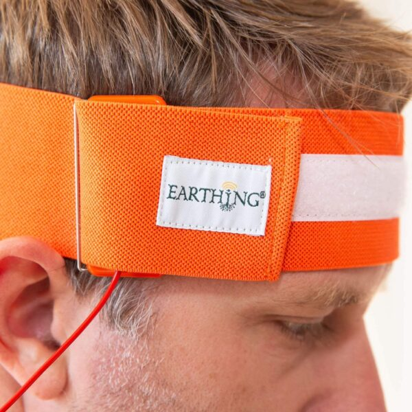 Wear-The-Earthing-Large-Body-Band-On-Your-Head