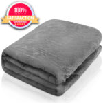 Weighted Blanket-MAIN V2