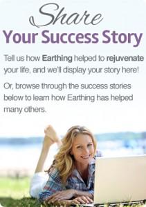 earthing-testimonials