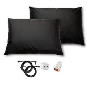 Earthing Pillow