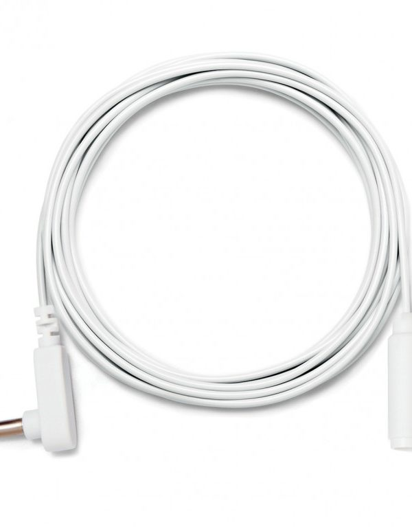 extension_cord_10