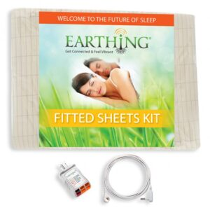 fitted_sheets_kit_heading